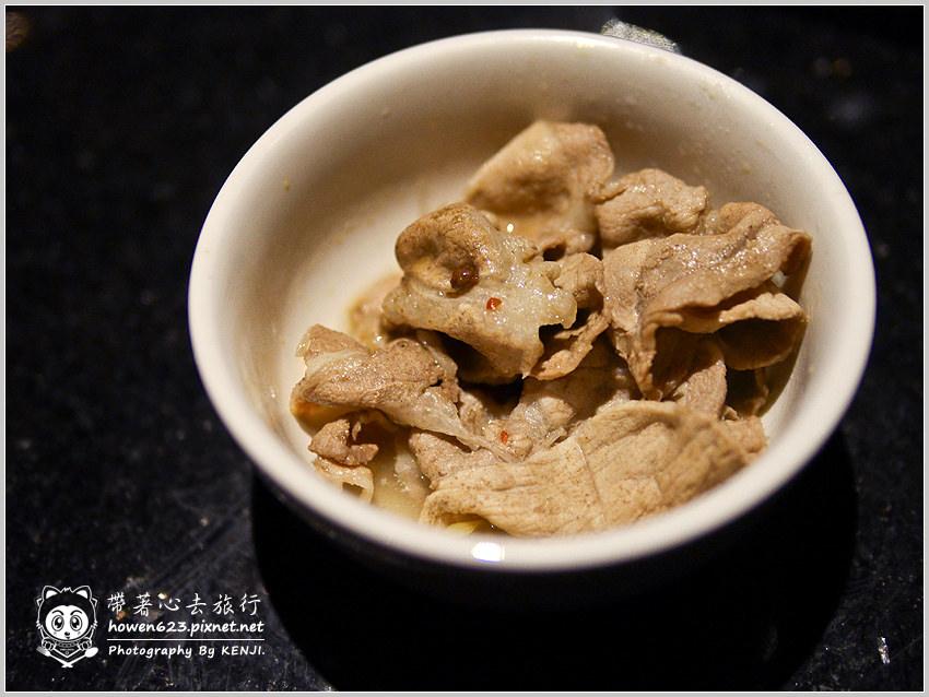 台中-嗆頂級麻辣鴛鴦鍋-022-2.jpg