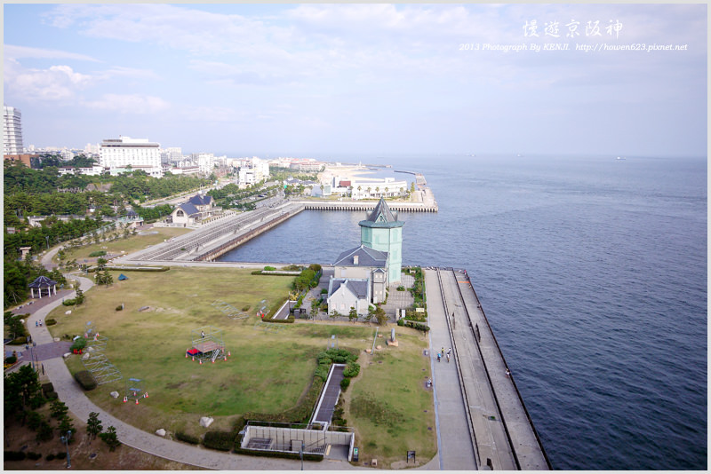 明石大橋-舞子展望台-5.jpg