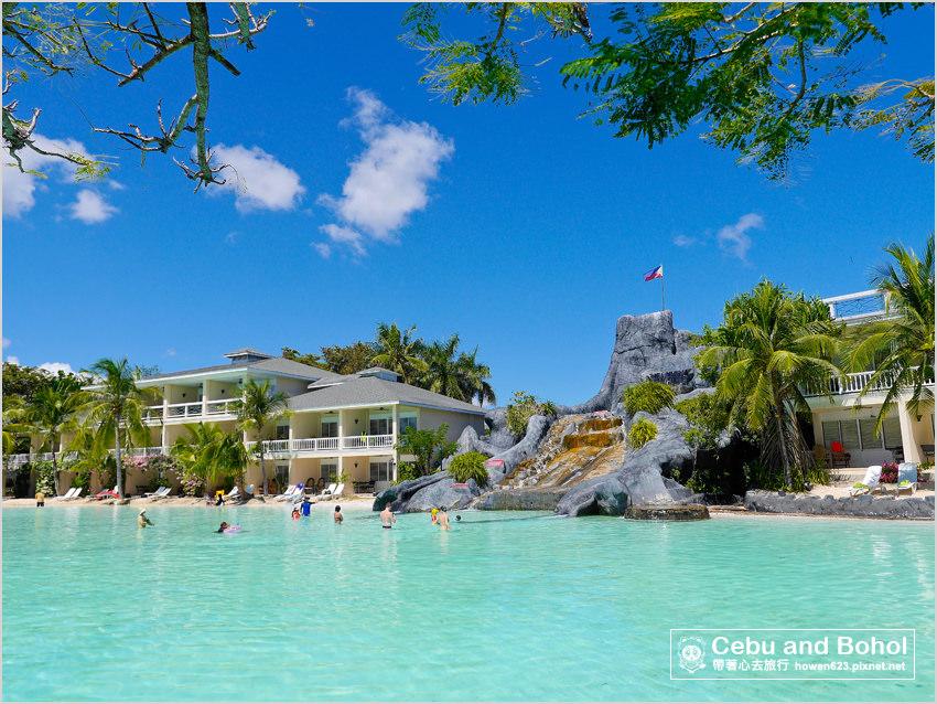 Waterpark-Plantation-Bay-Resort-37.jpg