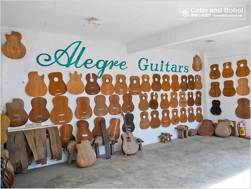 Alegre-Guitars-3.jpg