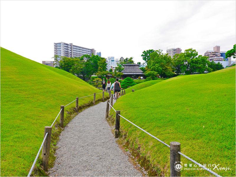 水前寺成趣園-25.jpg
