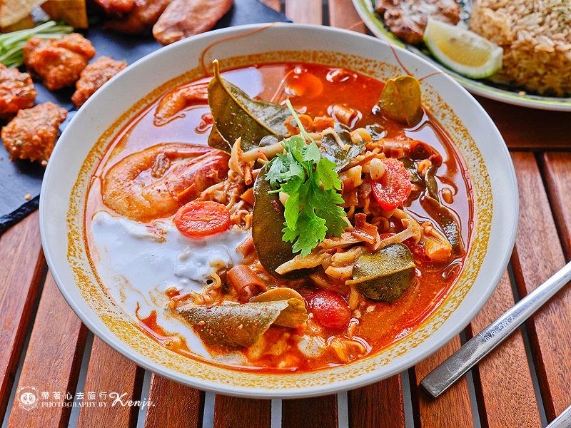 Saladaeng-cafe-48.jpg