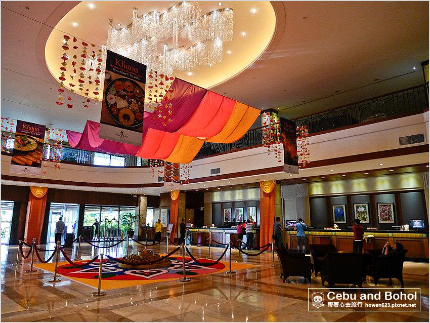 Marco-Polo-Plaza-Cebu-04.jpg
