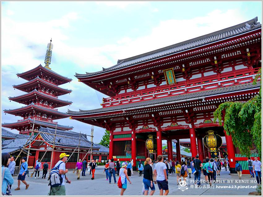 日本東京-金龍山淺草觀音寺7.jpg