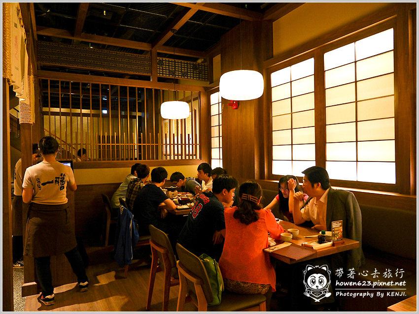 一膳食堂二店-030.jpg