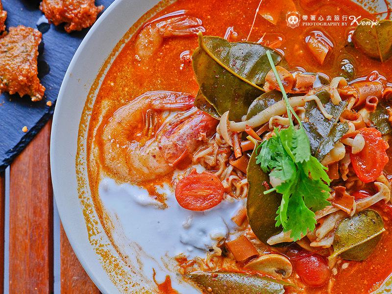 Saladaeng-cafe-49.jpg