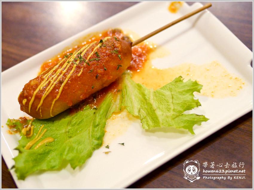 台中-夏威夷51美式餐廳-N05.jpg