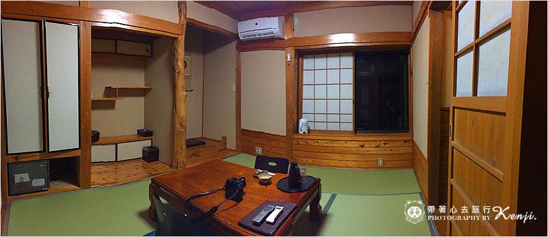 阿蘇-野花宿四季-23.jpg