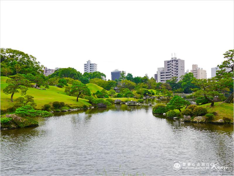 水前寺成趣園-21.jpg