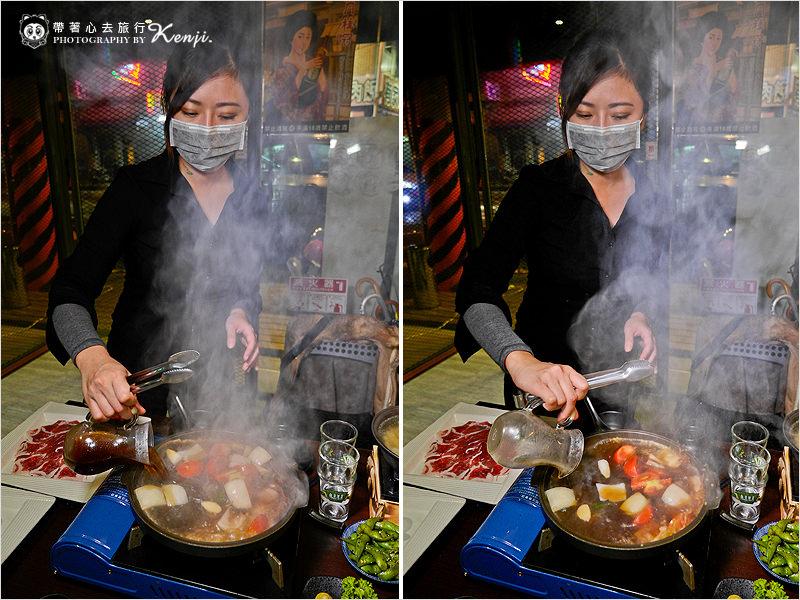 澤多海鮮烤板屋-38.jpg