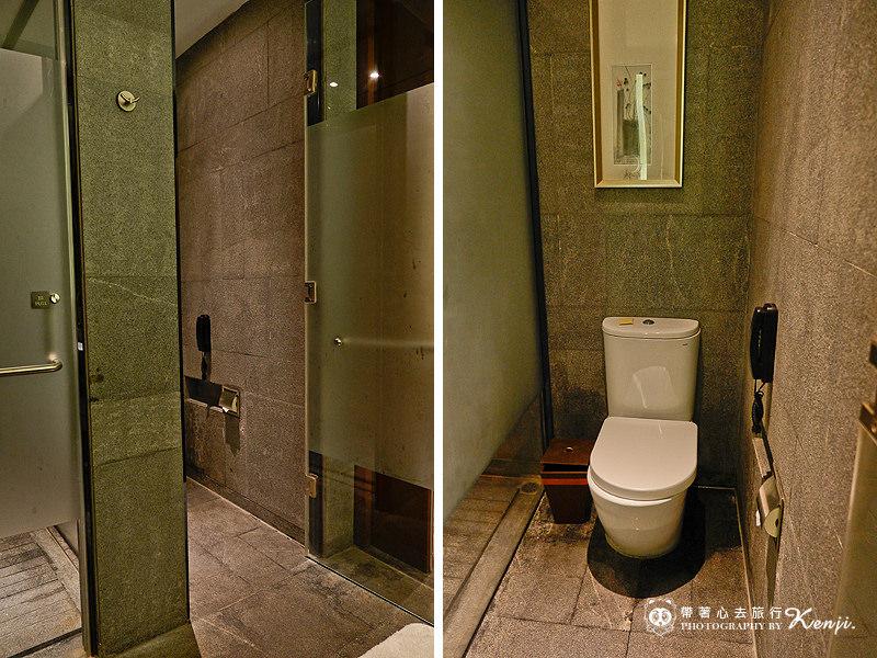 七仙嶺-希爾頓逸林酒店-30.jpg