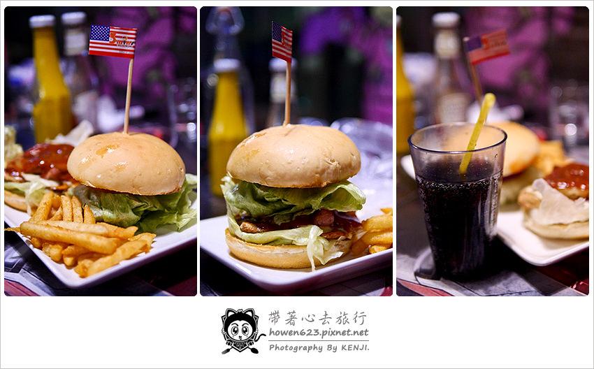 台中3mins美式餐廳-09.jpg