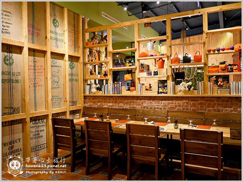台中-魔女露露的廚房-042.jpg