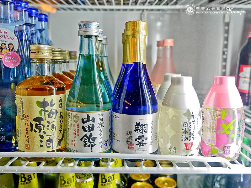 澤多海鮮烤板屋-12.jpg