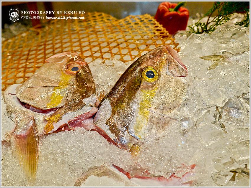 燒肉市場-65.jpg