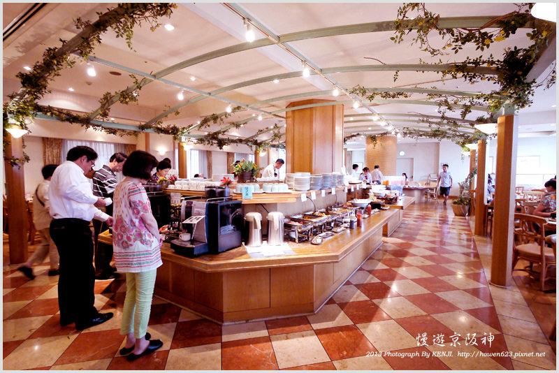 日本-大阪關西華盛頓酒店-15.jpg