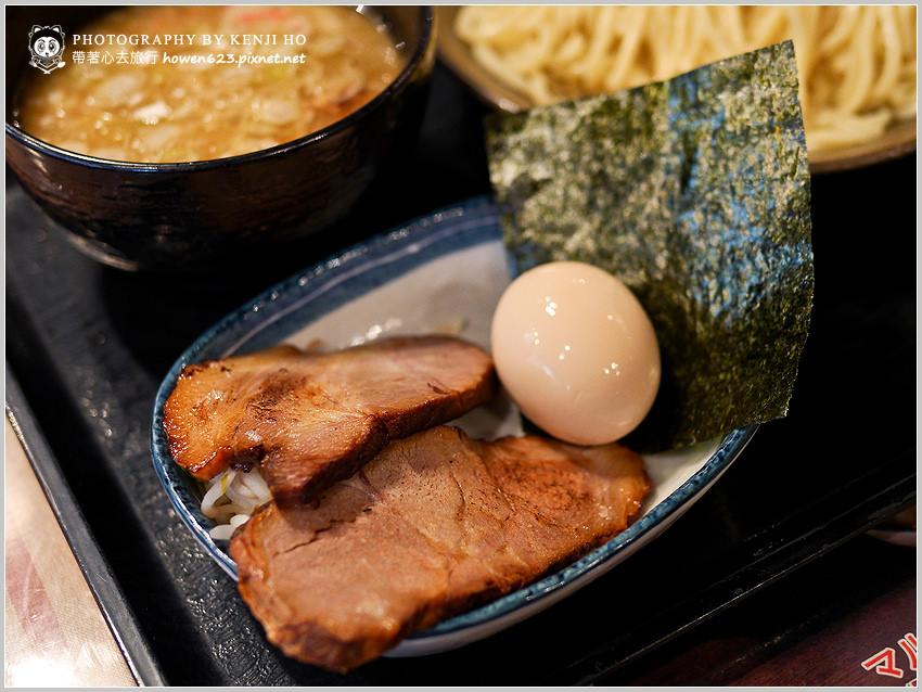 上野-起司沾麵-18.jpg