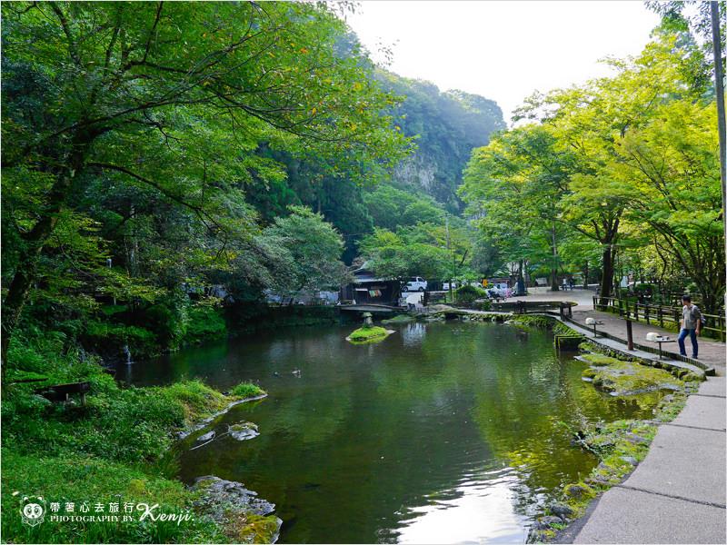 九州-高千穗峽-23.jpg