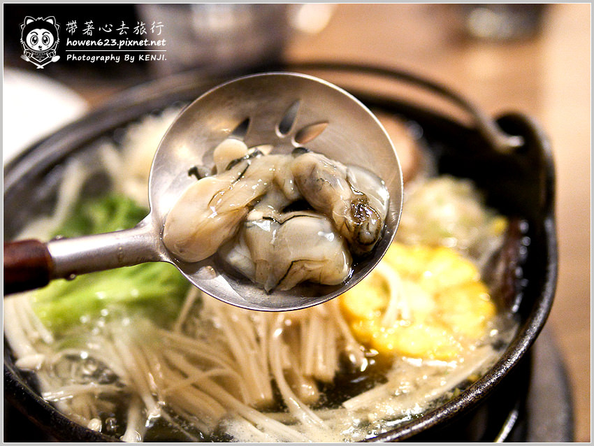 台中-森-及日式火鍋-016.jpg