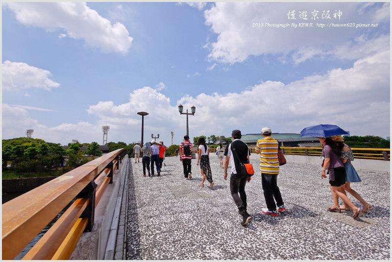 大阪-水上巴士-2.jpg