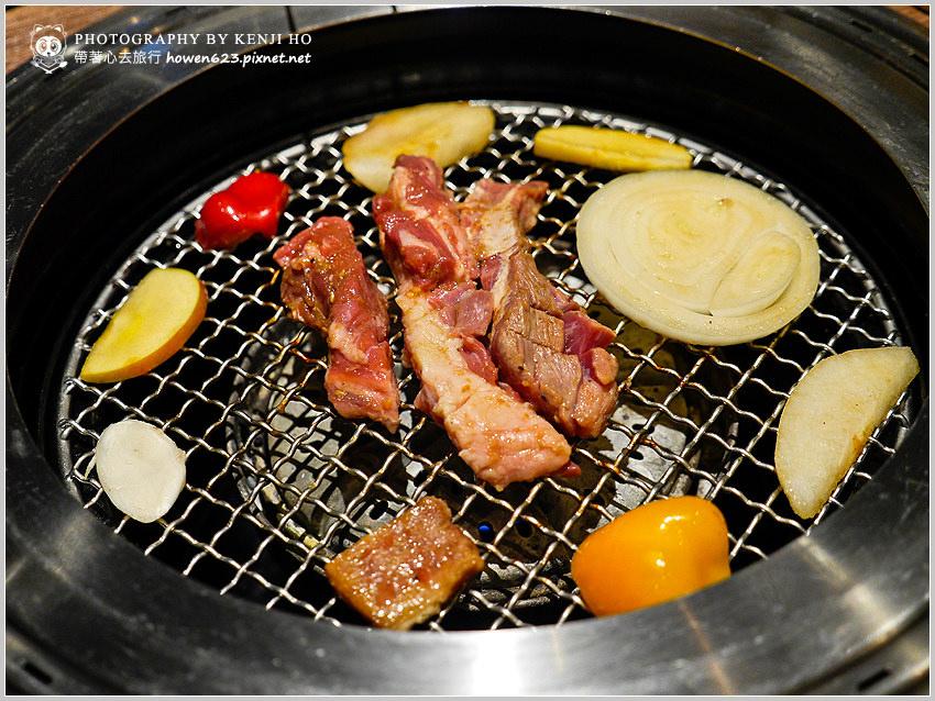燒肉風間-14.jpg