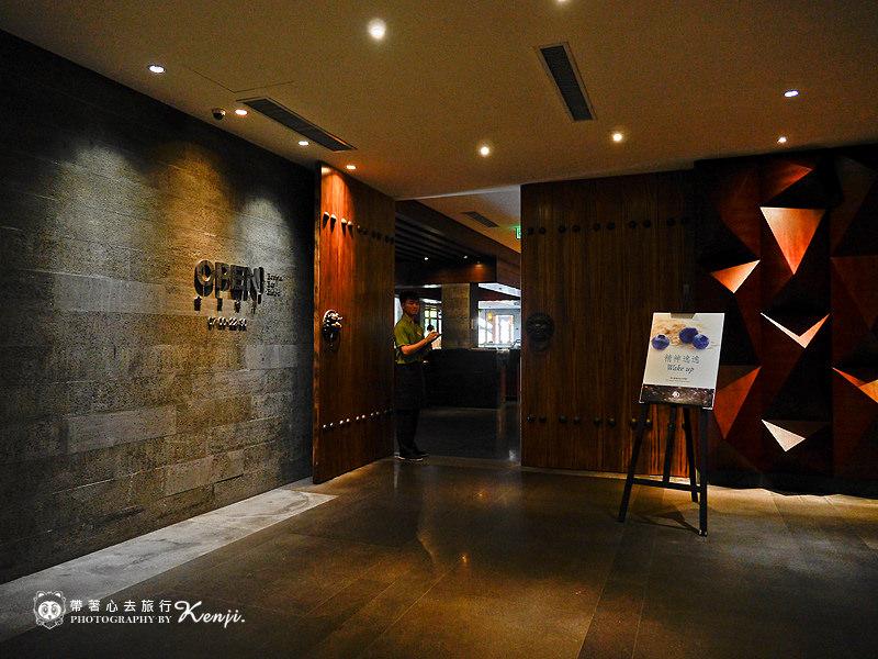 七仙嶺-希爾頓逸林酒店-57.jpg