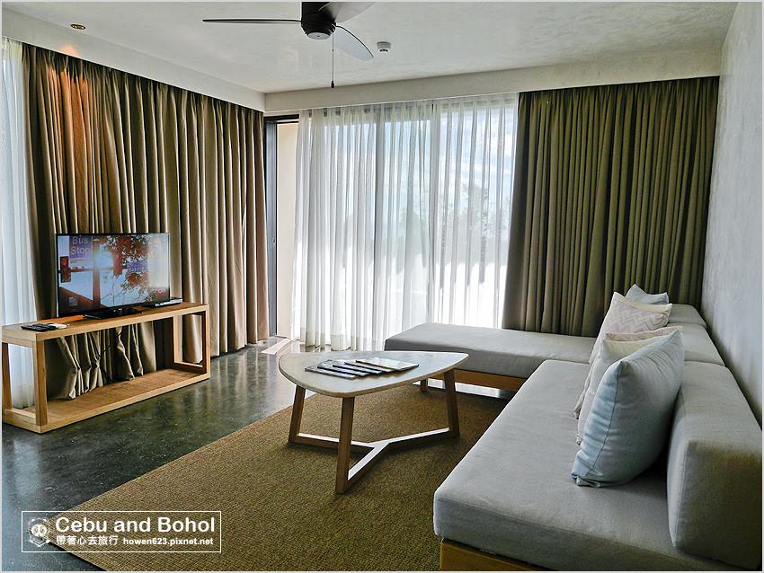 amorita-resort-27.jpg