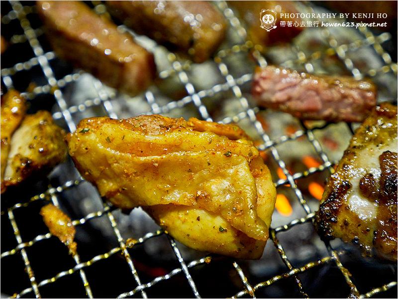 老井極上燒肉-024.jpg