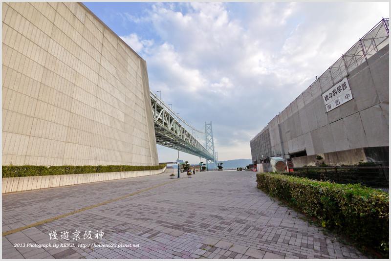 明石大橋-舞子展望台.jpg