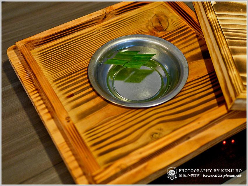 藍象廷泰鍋-17.jpg