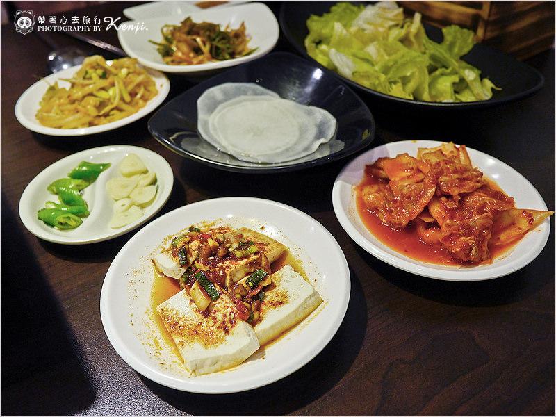 火板大叔韓國烤肉-11.jpg