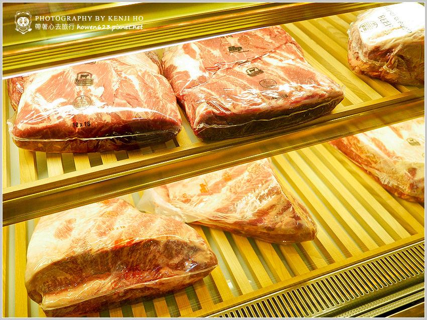 燒肉市場-67.jpg