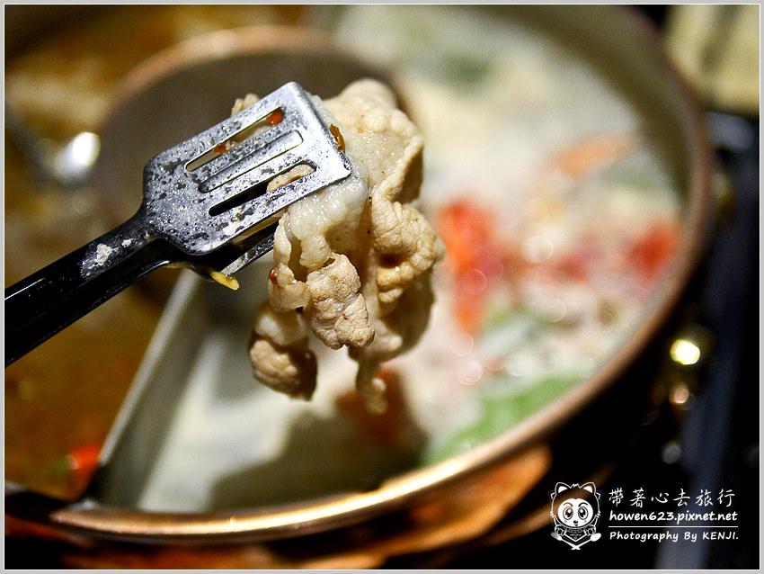 台中-嗆頂級麻辣鴛鴦鍋-022-1.jpg