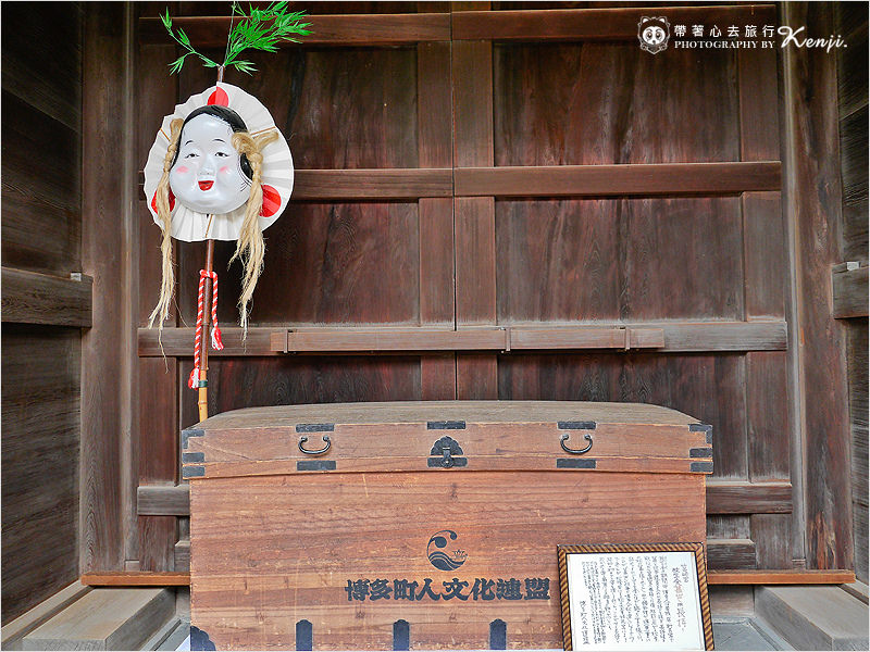 筥崎八幡宮-39.jpg