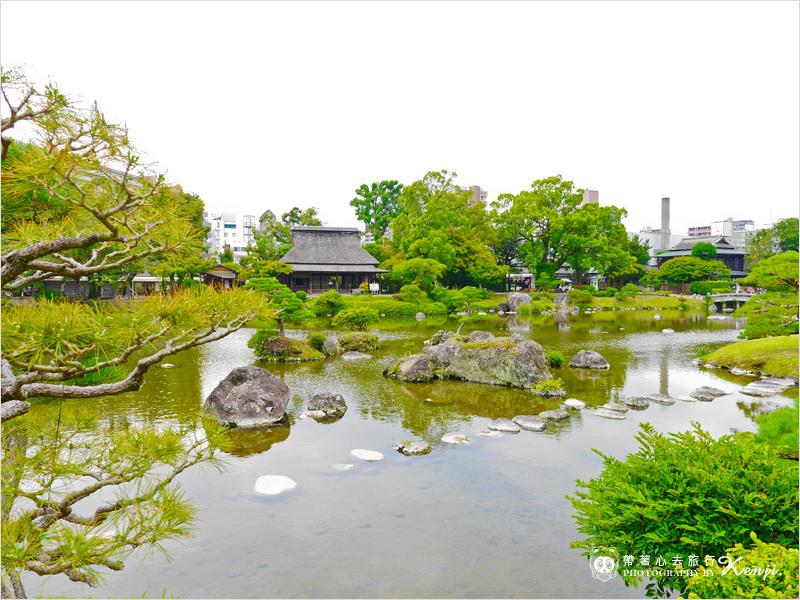 水前寺成趣園-29.jpg