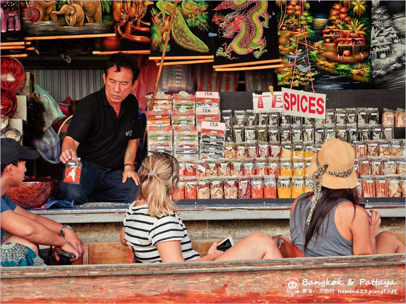 丹能莎朵水上市場-24.jpg