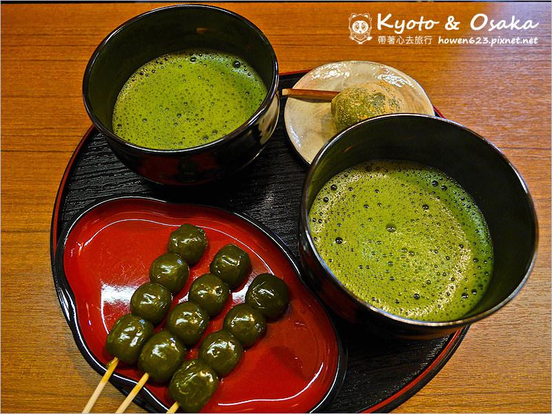 京都清水寺-11.jpg