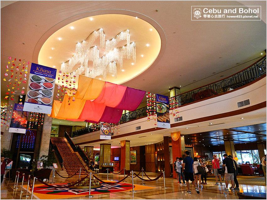 Marco-Polo-Plaza-Cebu-02.jpg