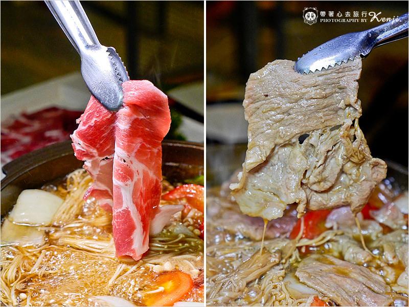 澤多海鮮烤板屋-40.jpg