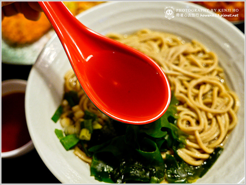 名代富士蕎麥麵-11.jpg