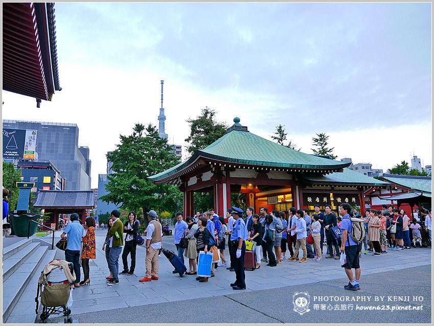 日本東京-金龍山淺草觀音寺17.jpg