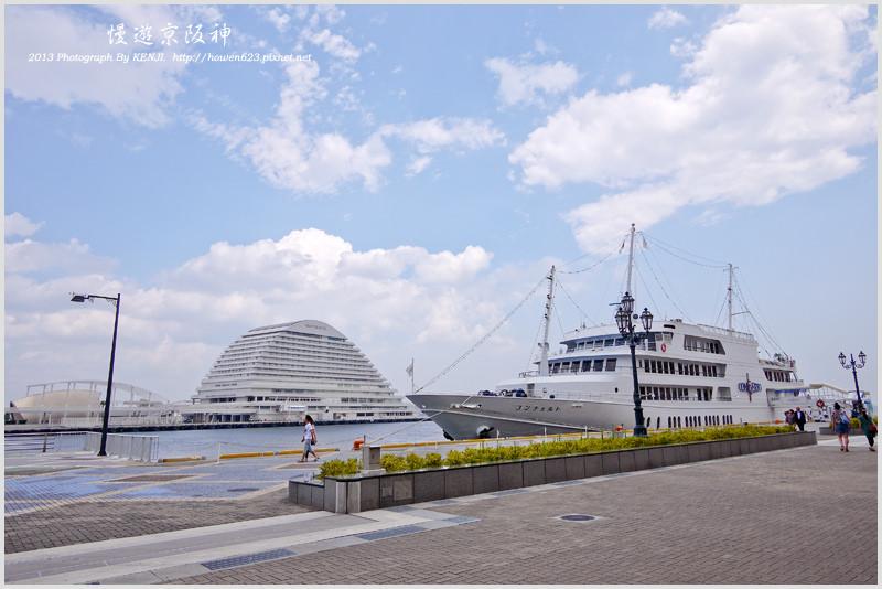 神戶-莫賽克廣場-14.jpg