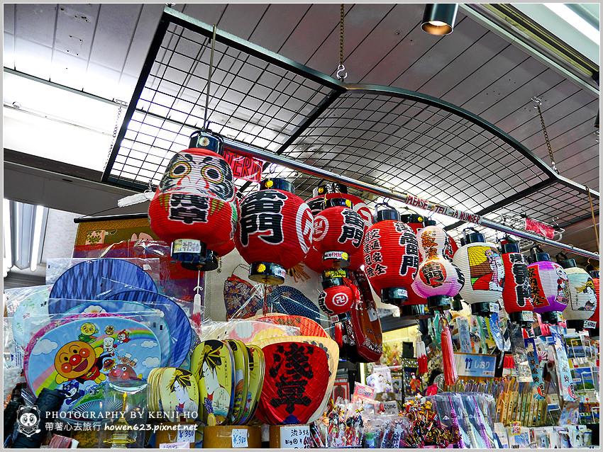 日本東京-金龍山淺草觀音寺4.jpg