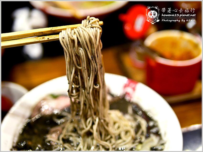 台中-豚王拉麵-010.jpg