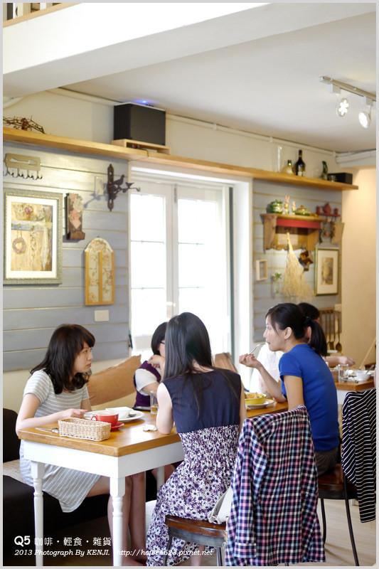 Q5咖啡雜貨輕食-23.jpg