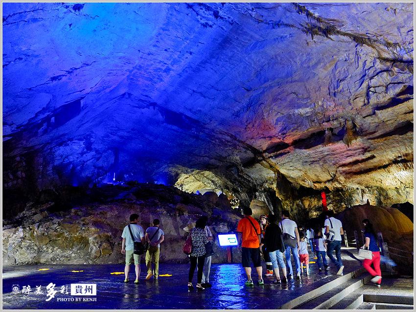 織金洞穴-26.jpg