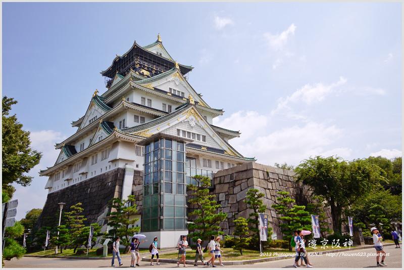 大阪城公園-天守閣-16.jpg