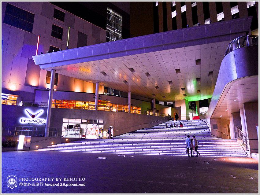 東京-台場-40.jpg