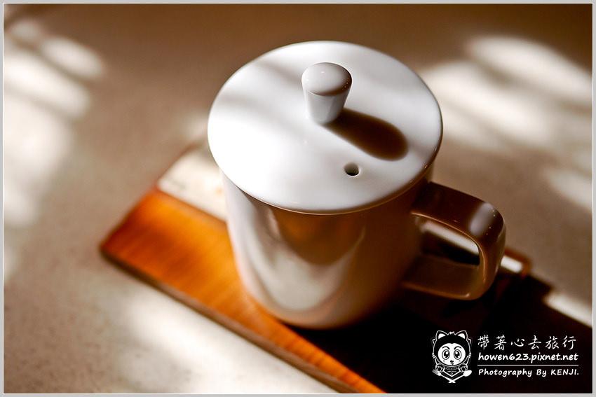 台中-巧丹屋咖啡-09.jpg