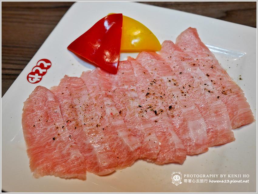 燒肉市場-42.jpg